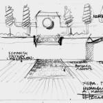 patmos-monument-1-0113