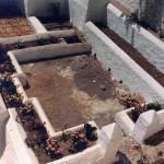 patmos-monument-5-0616