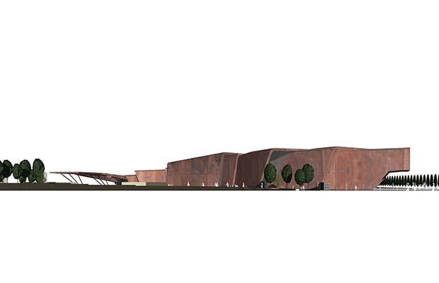 ATTICA ZOO AQUARIUM of 30 tanks  ————–  Spata, Attica